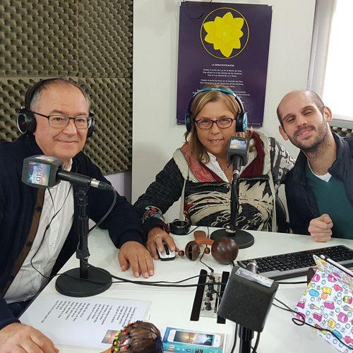 Bioneuroemoción® con Enric Corbera
