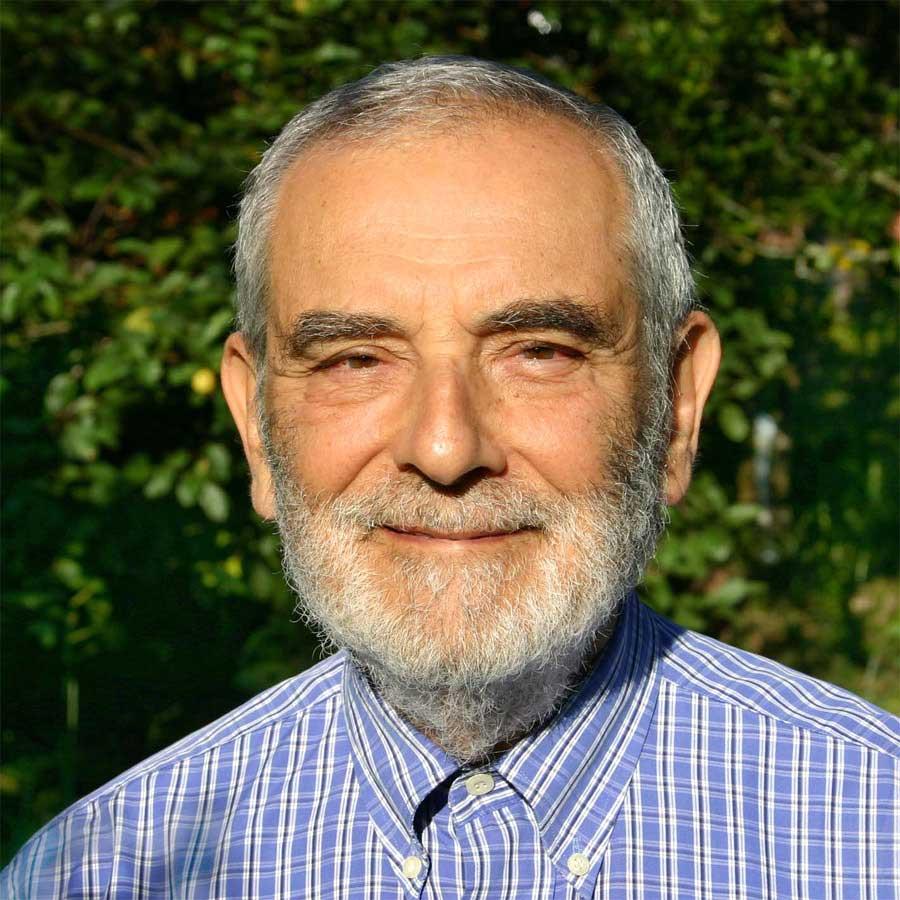José Trigueirinho