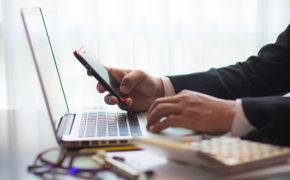 Fluxo de caixa informatizado: otimize sua gestão financeira