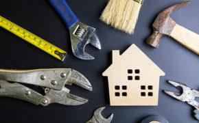 Aprenda a montar um serviço de pequenos reparos residenciais ou comerciais