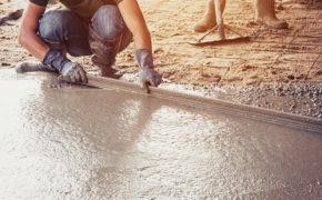 Tenha uma obra ecologicamente correta utilizando o concreto sustentável da Votorantim
