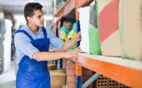 Como a escolha de um fornecedor de cimento pode afetar os lucros da sua loja de construção
