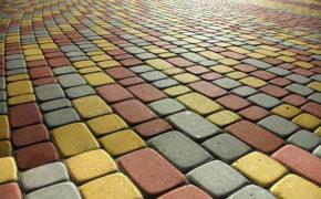 Saiba como e por que utilizar o concreto colorido na sua obra