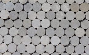 Corpo de prova do concreto: como realizar o teste de amostragem de modo mais eficaz