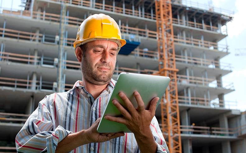 Gerenciar processos no setor imobiliário gera lucratividade