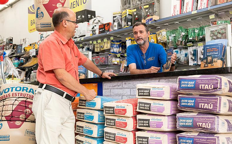 Gestão de mercadorias: saiba como aplicá-la em sua loja de material de construção