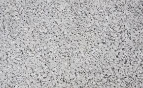 Concreto drenante é ideal para pavimentação de estacionamentos
