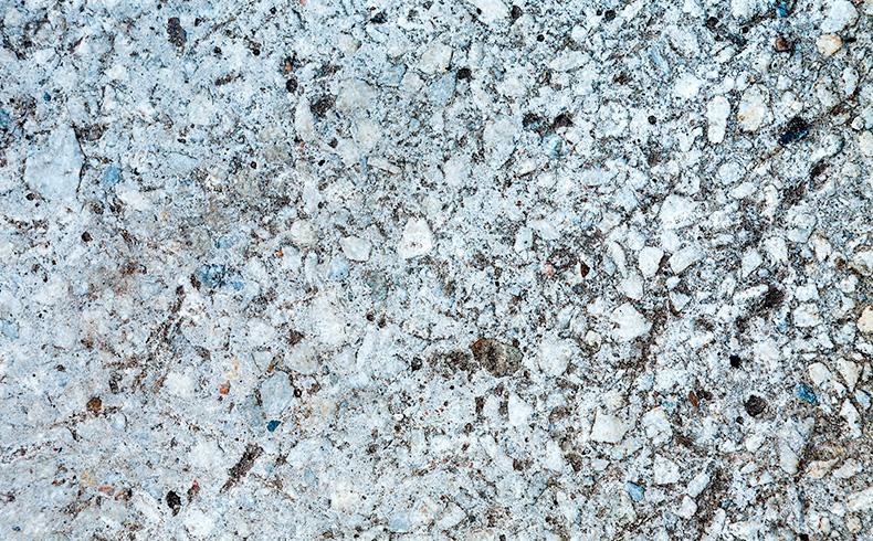 Granilite: Vantagens e desvantagens