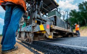 Infraestrutura brasileira: quais as necessidades para a melhoria do setor?