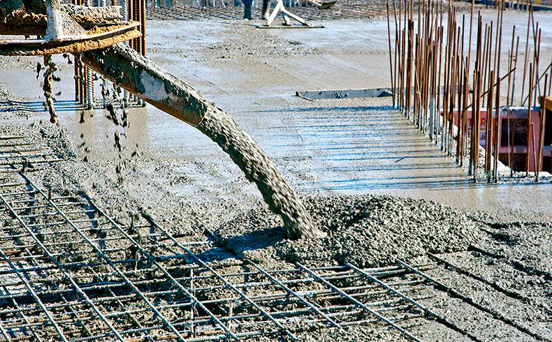 Norma Comentada: ABNT NBR 6118 – Estruturas de Concreto Armado – Procedimento