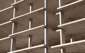 Norma Comentada: ABNT NBR 9062:2017 – Projeto e execução de estruturas de concreto pré-moldado