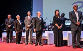 Prêmio Anamaco traz novidades e deve reconhecer melhores atacadistas do país