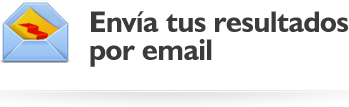 Inserta tu correo