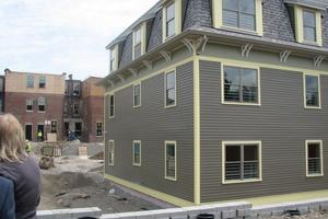 Housing Production Plans