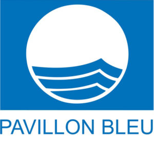 pavillon-bleu-logo