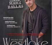 119-mark_westlake_page_1