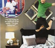 97-mb-intouch-may-30-2011-60318