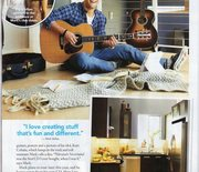 99-mb-intouch-may-30-2011-62320