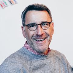 Paul Michelman