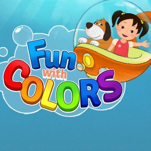 mmm-app-funwithcolors-1184x740