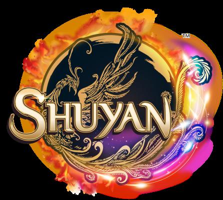 Shuyan-logo