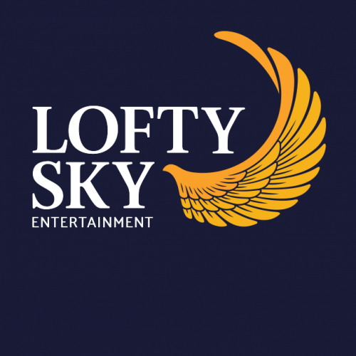 LS_logo_news