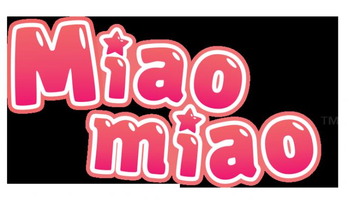 logos_miaomiao