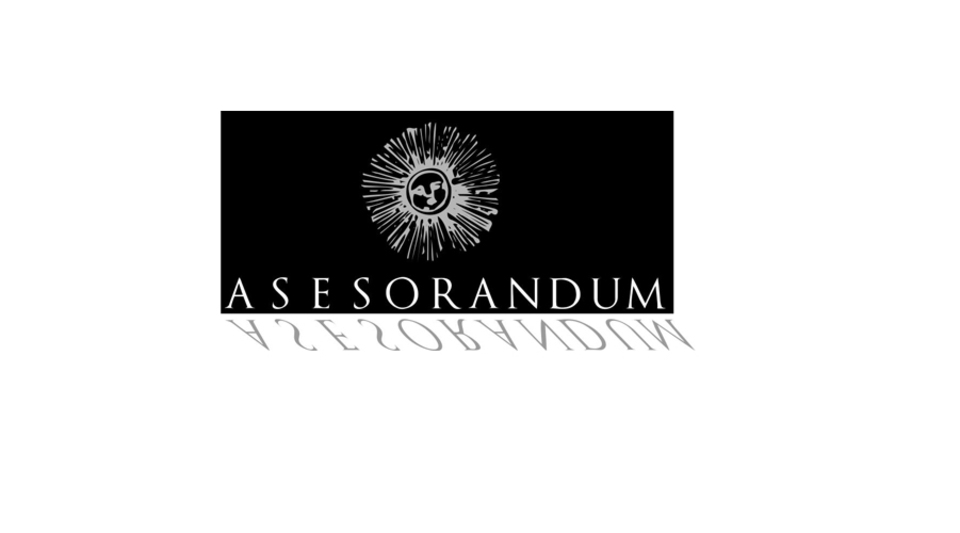 Asesorandum