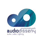 Audiodisseny