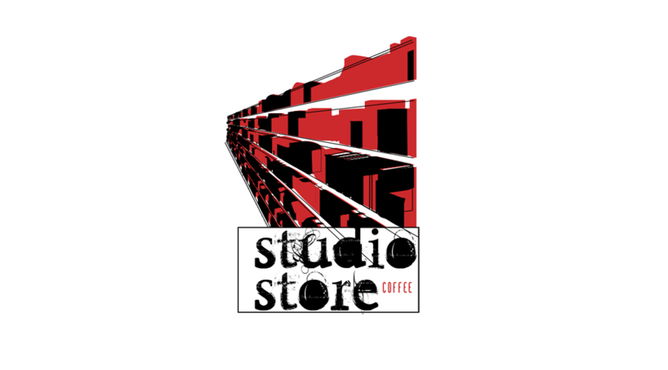 Studiostore