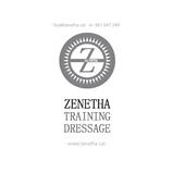Zenetha