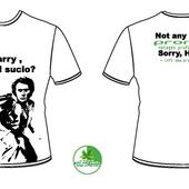 Camisetapronet2