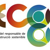 Ecologocompacte