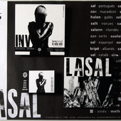 Lasal