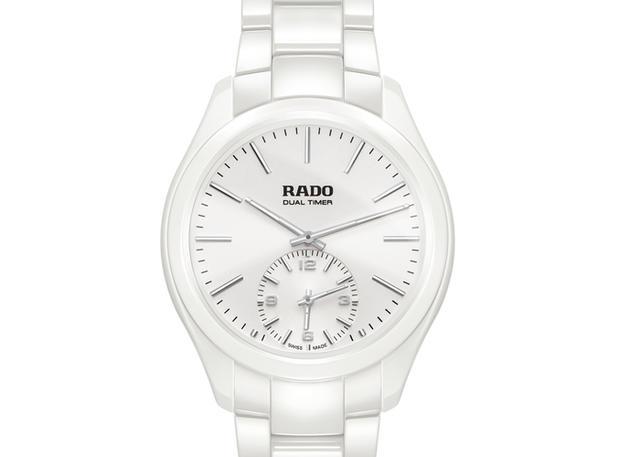 Rado Awards Design Prize