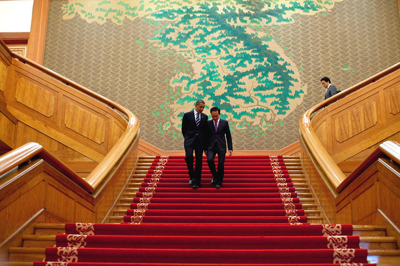 "Is the ""pivot to Asia"" isolating America's would-be Pacific allies?"