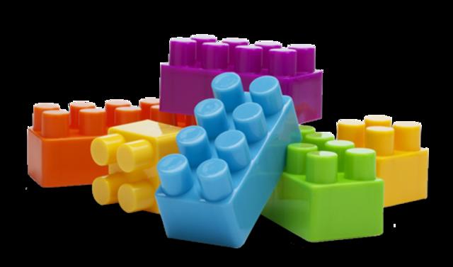 Конструктор Lego Duplo Кафе Минни 10830