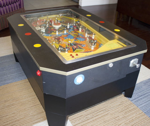 HE04KnT6OlNfL5evmzVg_Star%20battle%20pinball%20machine%20coffee%20table%20via%20CustomMade.png