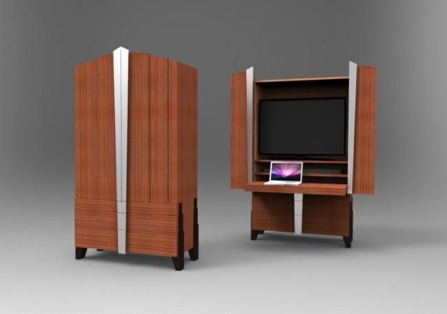 QkqtcRzOS9GpPx4m7eLj_Lee-Weitzman-TV-desk-chest-753x530.jpg