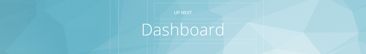 TnZkO3t7QUSQkYuNRkVT_upnext-dashboard.png