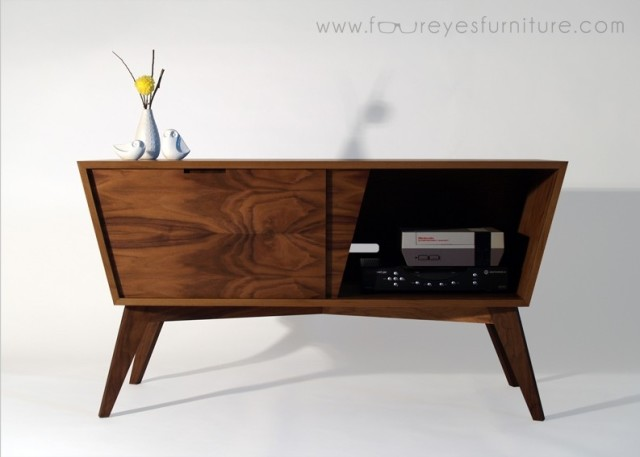 """Bad Larry"" by foureyes furniture at CustomMade.com"