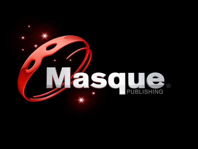 Masque Publishing