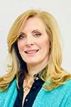 Sandy Lish - Trustee