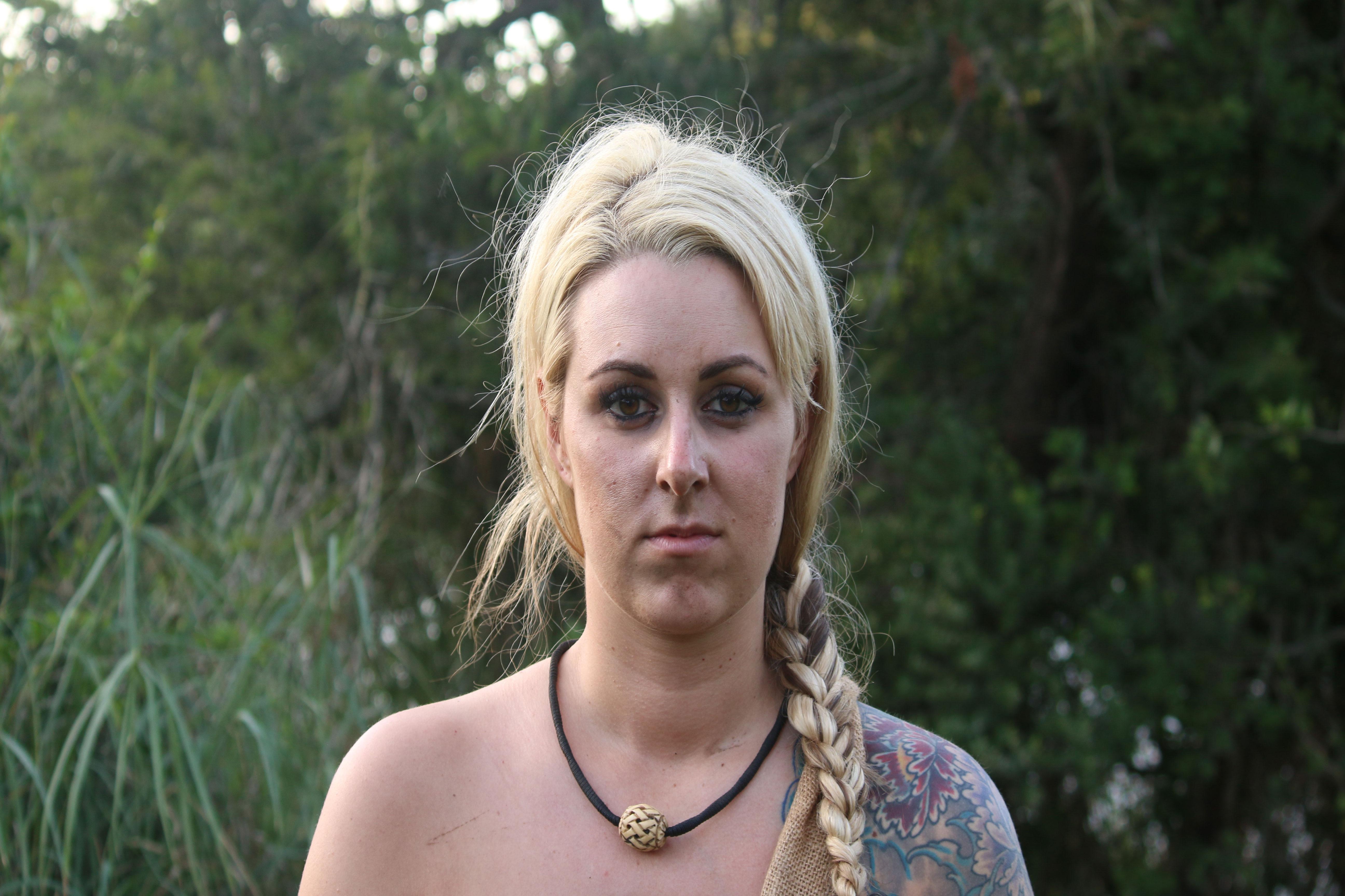 debbie beal bikini photos