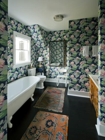 Kate-andy-spade-home-house-southhampton-steven-sclaroff-18