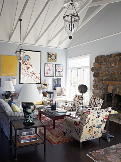 Kate-andy-spade-home-house-southhampton-steven-sclaroff-2