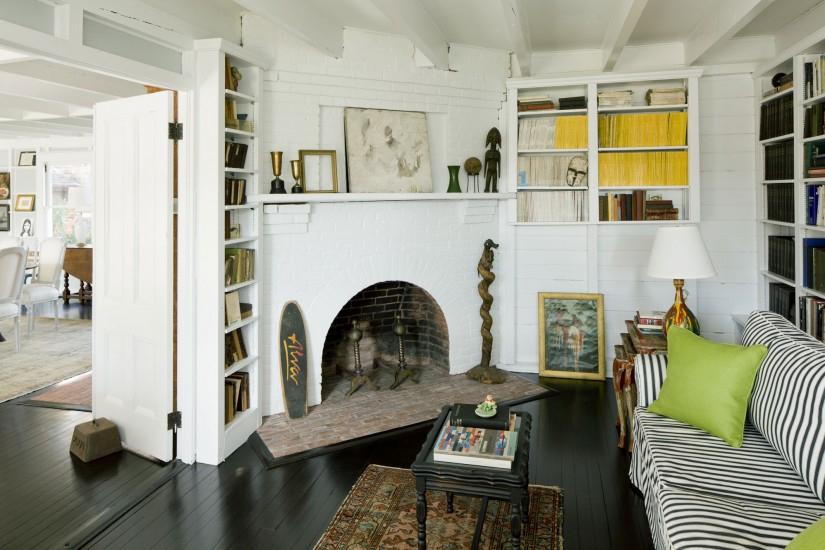 Kate-andy-spade-home-house-southhampton-steven-sclaroff-12