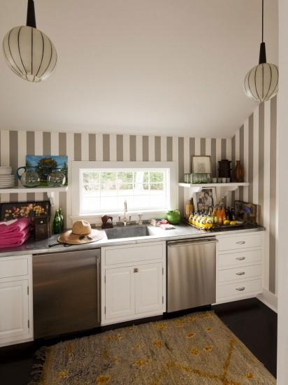 Kate-andy-spade-home-house-southhampton-steven-sclaroff-5