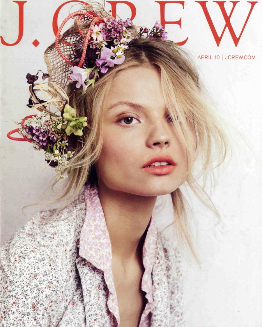 Jcrew-catalog-cover-april-201