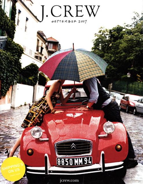 Jcrew-catalog-cover-september-2007